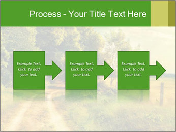 0000080956 PowerPoint Template - Slide 88