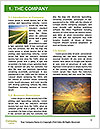 0000080956 Word Templates - Page 3