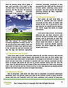 0000080956 Word Templates - Page 4