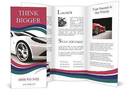 0000080957 Brochure Templates