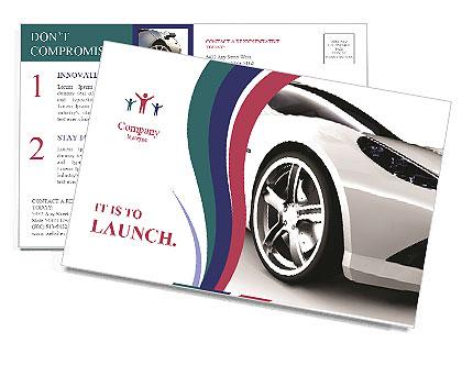 0000080957 Postcard Templates