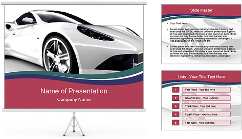 0000080957 PowerPoint Template