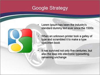 0000080957 PowerPoint Templates - Slide 10