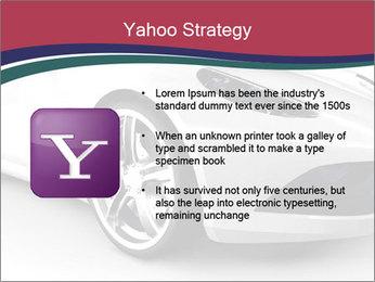 0000080957 PowerPoint Templates - Slide 11