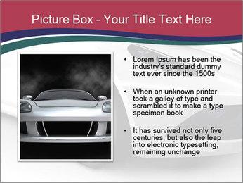 0000080957 PowerPoint Templates - Slide 13
