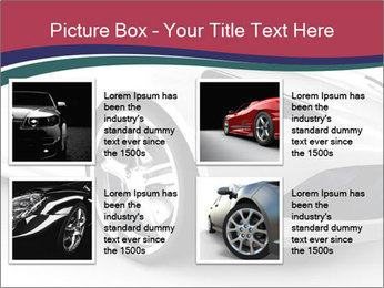 0000080957 PowerPoint Templates - Slide 14