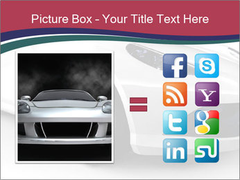 0000080957 PowerPoint Templates - Slide 21