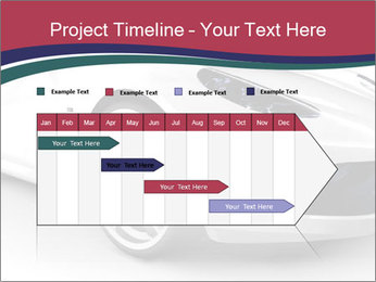 0000080957 PowerPoint Templates - Slide 25