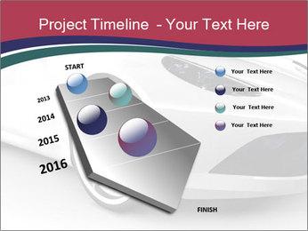 0000080957 PowerPoint Templates - Slide 26