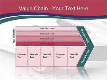 0000080957 PowerPoint Templates - Slide 27