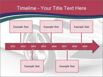 0000080957 PowerPoint Templates - Slide 28