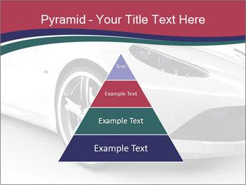 0000080957 PowerPoint Templates - Slide 30