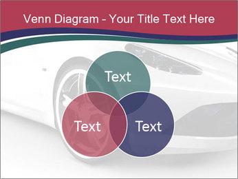 0000080957 PowerPoint Templates - Slide 33