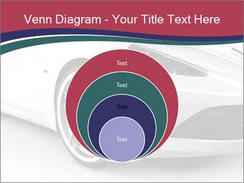 0000080957 PowerPoint Templates - Slide 34