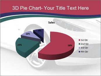 0000080957 PowerPoint Templates - Slide 35
