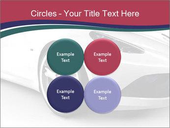 0000080957 PowerPoint Templates - Slide 38