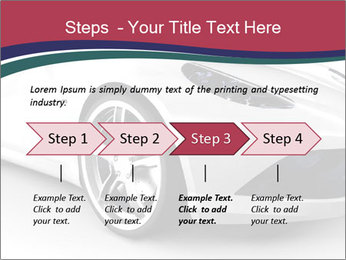 0000080957 PowerPoint Templates - Slide 4
