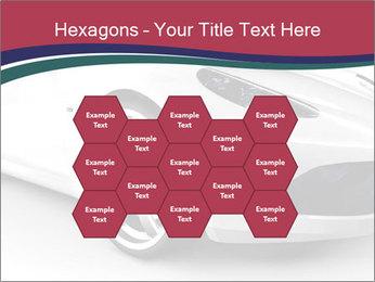 0000080957 PowerPoint Templates - Slide 44