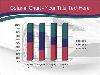 0000080957 PowerPoint Templates - Slide 50