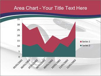 0000080957 PowerPoint Templates - Slide 53