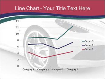 0000080957 PowerPoint Templates - Slide 54