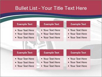 0000080957 PowerPoint Templates - Slide 56