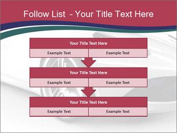 0000080957 PowerPoint Templates - Slide 60