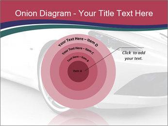 0000080957 PowerPoint Templates - Slide 61