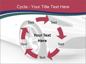 0000080957 PowerPoint Templates - Slide 62