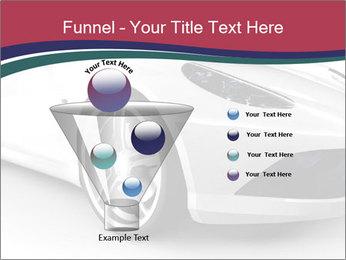 0000080957 PowerPoint Templates - Slide 63