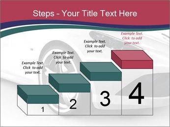 0000080957 PowerPoint Templates - Slide 64
