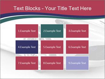 0000080957 PowerPoint Templates - Slide 68