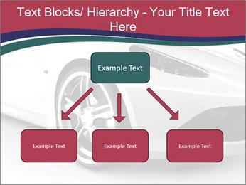 0000080957 PowerPoint Templates - Slide 69