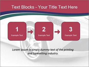 0000080957 PowerPoint Templates - Slide 71