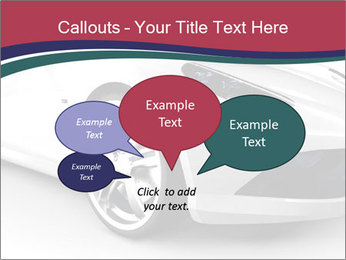 0000080957 PowerPoint Templates - Slide 73