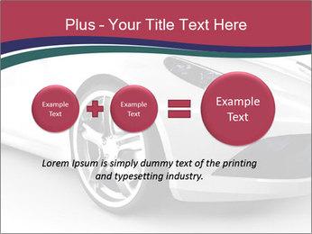 0000080957 PowerPoint Templates - Slide 75