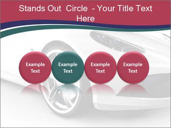 0000080957 PowerPoint Templates - Slide 76