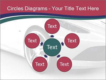 0000080957 PowerPoint Templates - Slide 78