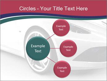 0000080957 PowerPoint Templates - Slide 79
