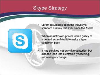 0000080957 PowerPoint Templates - Slide 8