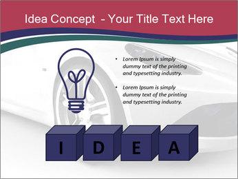 0000080957 PowerPoint Templates - Slide 80