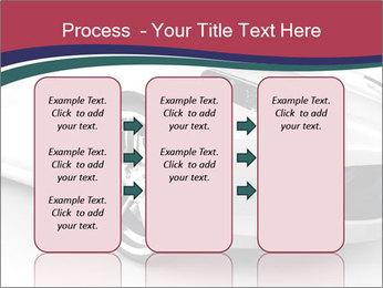 0000080957 PowerPoint Templates - Slide 86