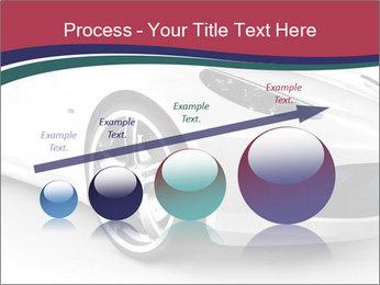 0000080957 PowerPoint Templates - Slide 87