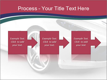 0000080957 PowerPoint Templates - Slide 88