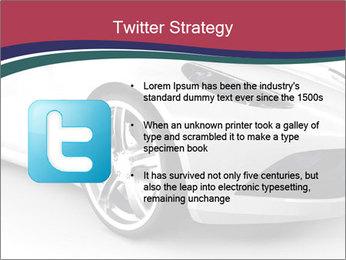 0000080957 PowerPoint Templates - Slide 9