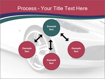 0000080957 PowerPoint Templates - Slide 91