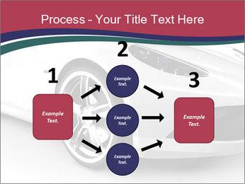 0000080957 PowerPoint Templates - Slide 92