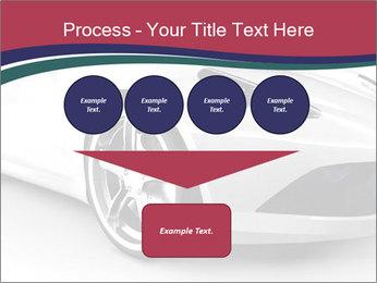 0000080957 PowerPoint Templates - Slide 93