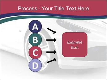 0000080957 PowerPoint Templates - Slide 94