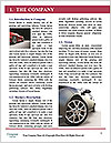 0000080957 Word Templates - Page 3